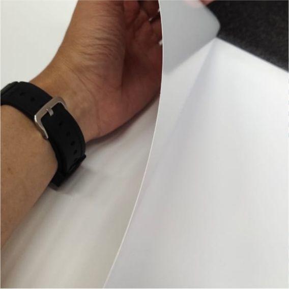 Art Paper 260 gsm A3+