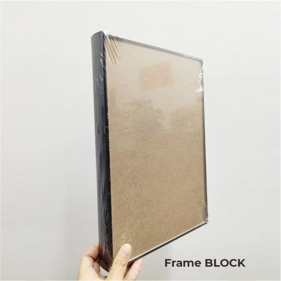 Cetak Plus Frame 8R