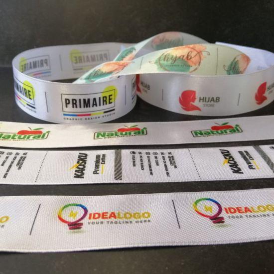 Label Pita 1