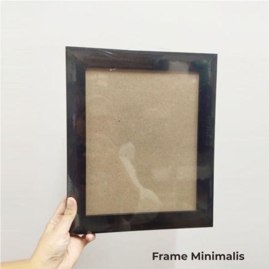 Cetak Plus Frame 16R